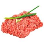 Qualivo Gemischtes Hackfleisch