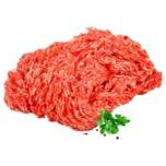 Qualivo Rinderhackfleisch
