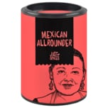 Just Spices Mexican Allrounder 57g