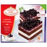 Coppenrath & Wiese Blaubeer-Joghurt 600g