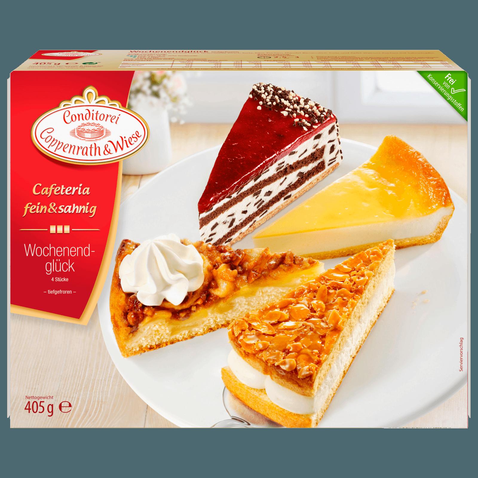 rewe liefert kuchen, torten & süßgebäck. einfach online bestellen!