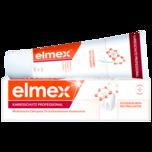 Elmex Kariesschutz Professional Zahnpasta 75ml