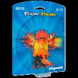 Playmobil Playmo-Friends Flamiac 6819