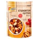 Farmer's Snack Studentenfutter vegan 350g