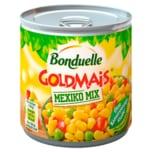Bonduelle Goldmais Mexiko Mix 135g