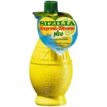 Sizilia Express-Zitrone plus 100ml