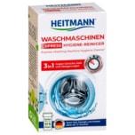 Heitmann Express Waschmaschinen Hygiene-Reiniger 250g