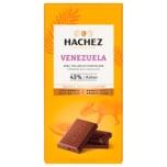 Hachez Schokolade Venezuela 43% 100g