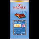 Hachez São Tomé 73% Kakao 100g