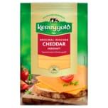 Kerrygold Original Irischer Cheddar herzhaft 150g