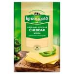Kerrygold Cheddar mild-würzig 150g