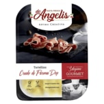 Marziale Tortellini Parmaschinken 250g