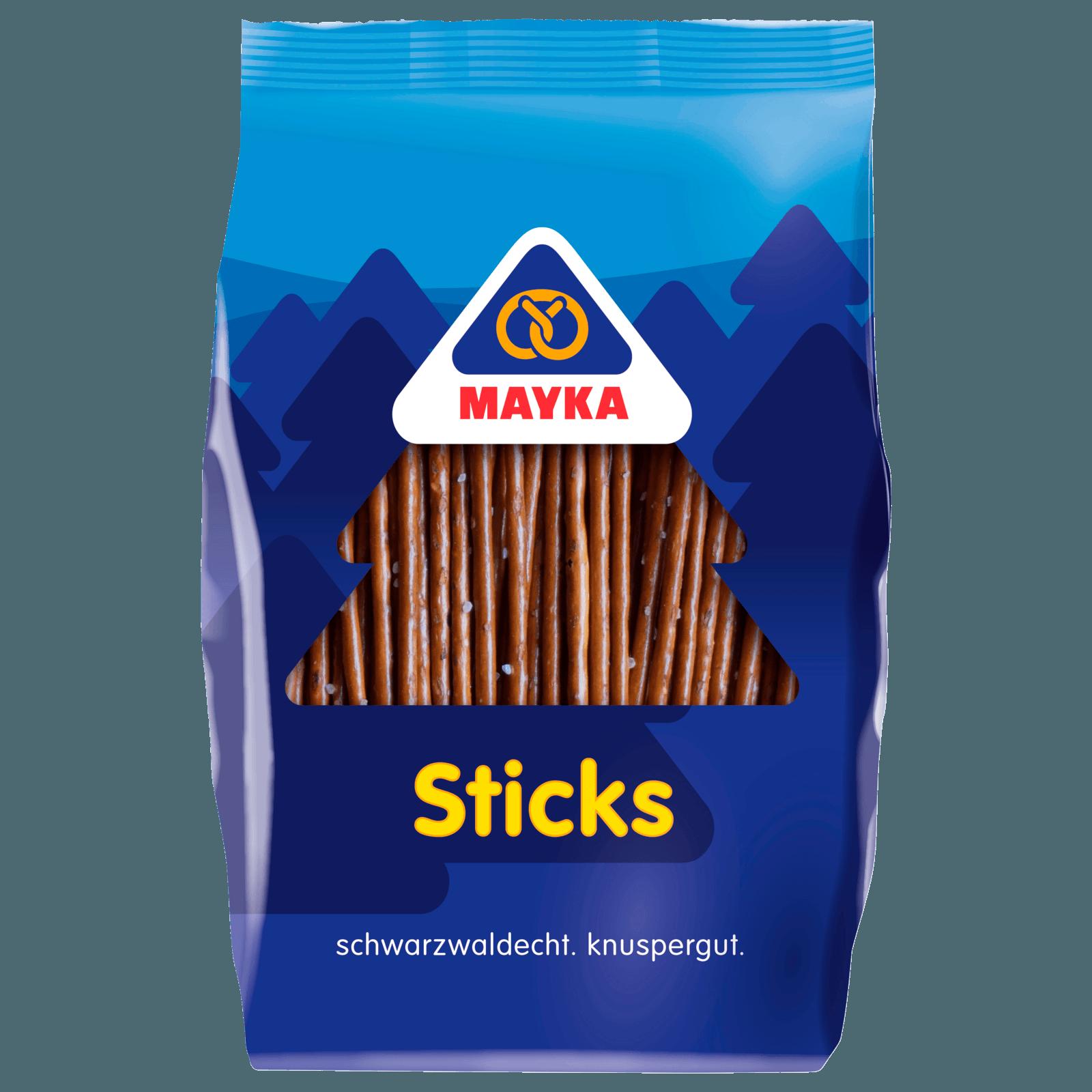Mayka Sticks 200g