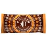 Pulsin Maca Bliss Raw Choc Brownie Snack 50g