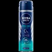 Nivea Men Fresh Ocean 150ml