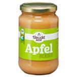 Bauckhof Apfel Birne 360g