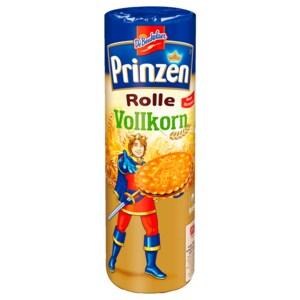 De Beukelaer Prinzenrolle Vollkorn 352g