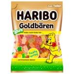 Haribo Goldbären Sauer 200g