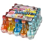 Party-Shooter 25x20ml