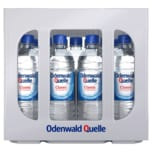 Odenwald Quelle Classic 11x0,5l