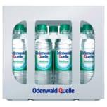 Odenwald Quelle Medium 11x0,5l