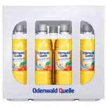 Odenwald Quelle Apfelschorle 11x0,5l
