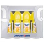 Odenwald Quelle leichte Orange 12x1l