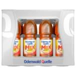 Odenwald Quelle Mix Cola-Orange 12x1l