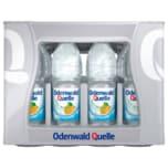 Odenwald Plus Orange 12x1l