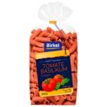 Birkel Nudel-Inspiration Tomate-Basilikum 350g