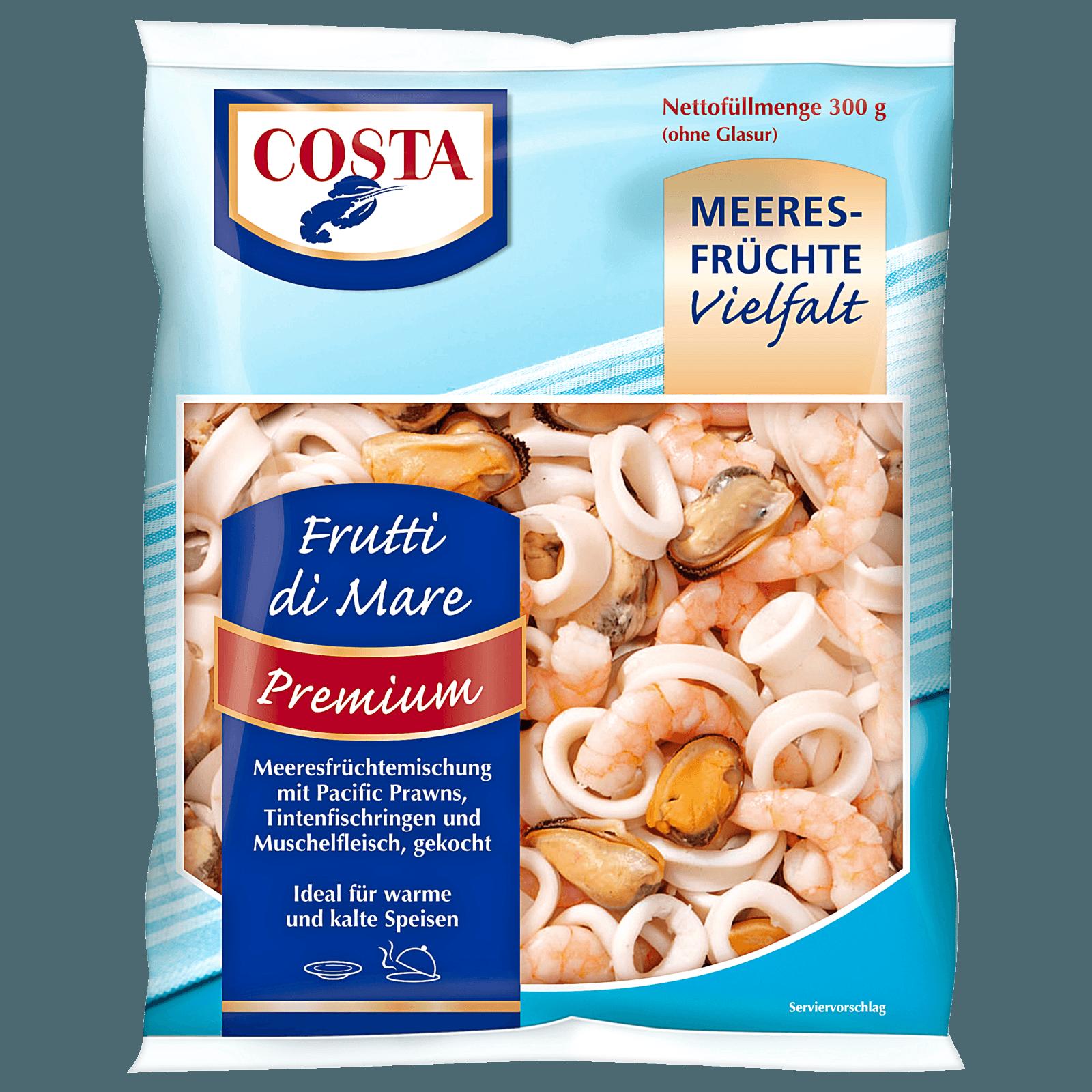 Costa Frutti di Mare Premium 300g