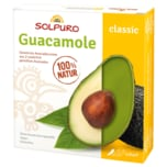 Solpuro Guacamole classic 150g