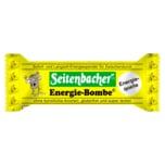 Seitenbacher Riegel Energie Bombe 50g