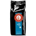 De Koffiemann Mein Milder Kaffee ganze Bohne 500g