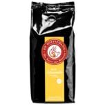 De Koffiemann Mein Schonender Kaffee ganze Bohne 500g