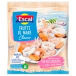 Escal Frutti di Mare 450g