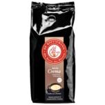 De Koffiemann Mein Crema Kaffee ganze Bohne 500g