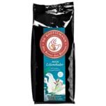 De Koffiemann Mein Lilienthaler Kaffee ganze Bohne 250g
