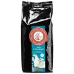De Koffiemann Mein Lilienthaler Kaffee ganze Bohne 500g