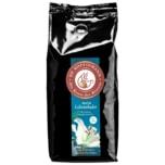 De Koffiemann Mein Lilienthaler Kaffee gemahlen 500g