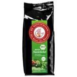 De Koffiemann Mein Natürlicher Bio Kaffee ganze Bohne 250g