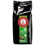 De Koffiemann Mein Natürlicher Bio Kaffee ganze Bohne 500g