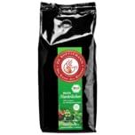 De Koffiemann Mein Natürlicher Bio Kaffee gemahlen 500g