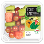 REWE to go Frucht Mix 200g
