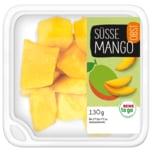 REWE to go Mango Stücke 130g