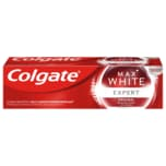 Colgate Zahnpasta Max White Original 75ml
