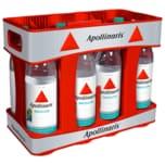Apollinaris Mineralwasser Medium 10x1l