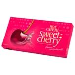 Mon Chéri Sweet Cherry 157g