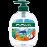 Palmolive Flüssigseife Aquarium 300ml