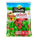 Florette Winter Genuss 100g